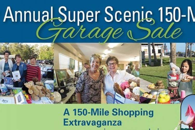 Photo Courtesy of https://www.oldcity.com/events/super-scenic-garage-sale-2/