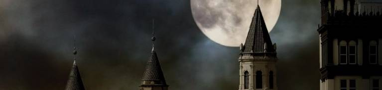Photo courtesy of https://www.floridashistoriccoast.com/blog/ghost-tours-and-spooky-haunts-st-augustine/